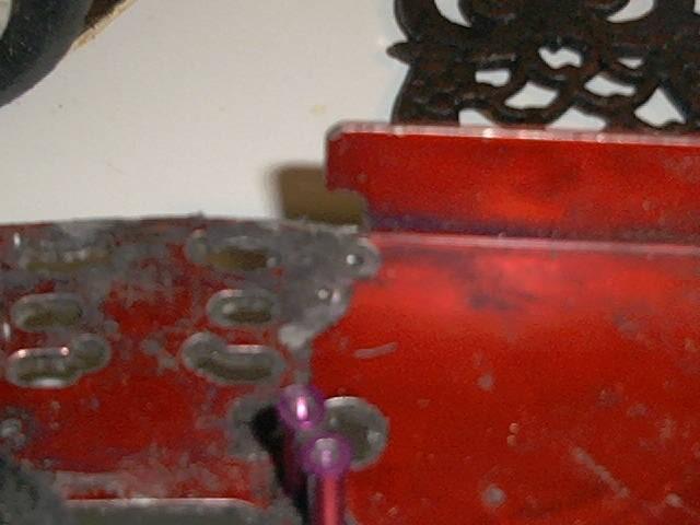 chassisside.JPG